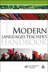 Picture of Modern Languages Teacher's Handbook