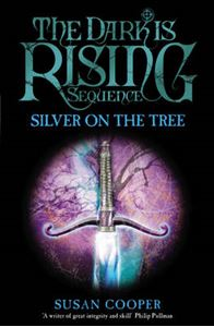 Picture of Silver On The Tree: The Dark is Rising Serquence 5