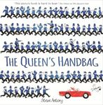 Picture of Queen's Handbag