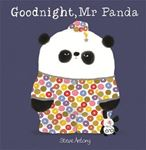 Picture of Goodnight, Mr Panda