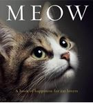 Picture of Meow: A book of happiness for cat lovers