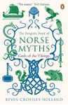Picture of The Penguin Book of Norse Myths: Gods of the Vikings