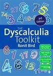 Picture of Dyscalculia Toolkit: Supporting Learning Difficulties in Maths