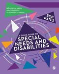 Picture of Quick Guide to Special Needs and Disabilities