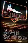 Picture of Clubland