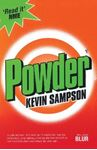 Picture of Powder