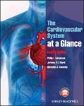 Picture of Cardiovascular System at a Glance 4ed