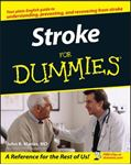 Picture of Stroke for Dummies