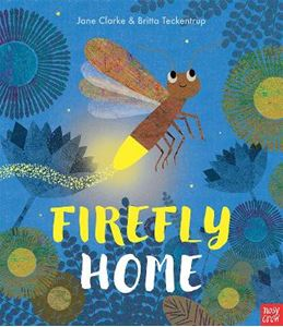 Picture of Firefly Home