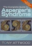 Picture of Complete Guide to Asperger's Syndrome