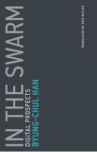 Picture of In the Swarm: Digital Prospects