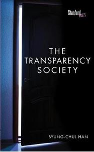 Picture of Transparency Society