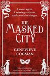 Picture of Masked City