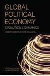 Picture of Global Political Economy: Evolution and Dynamics 5ed