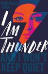 Picture of I Am Thunder