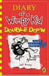 Picture of Diary of a Wimpy Kid: Double Down (Diary of a Wimpy Kid Book 11)