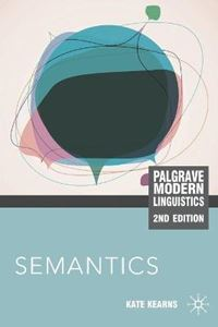 Picture of Semantics