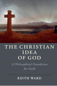 Picture of Christian Idea of God: A Philosophical Foundation for Faith
