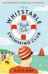 Picture of Whitstable High Tide Swimming Club