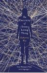 Picture of Electricity of Every Living Thing: One Woman's Walk with Asperger's