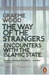 Picture of Way of the Strangers: Encounters with the Islamic State