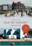 Picture of Isle of Thanet Through Time