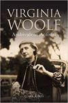 Picture of Virginia Woolf: Ambivalent Activist