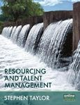 Picture of Resourcing And Talent Management 6ed