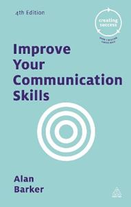 Picture of Improve Your Communication Skills