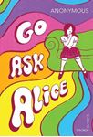 Picture of Go Ask Alice