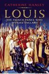 Picture of Louis: The French Prince Who Invaded England