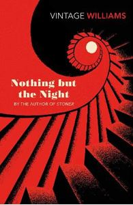Picture of Nothing but the Night