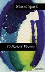Picture of Complete Poems: Muriel Spark