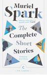 Picture of Complete Short Stories