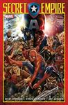 Picture of Secret Empire