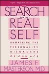 Picture of Search for the Real Self