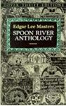 Picture of Spoon River Anthology