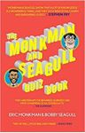 Picture of Monkman And Seagull Quiz Book