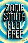 Picture of Feel Free: Essays