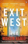 Picture of Exit West