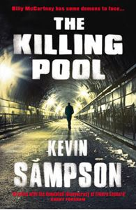 Picture of Killing Pool