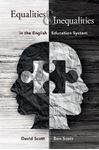 Picture of Equalities and Inequalities in the English Education System
