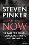 Picture of Enlightenment Now: The Case for Reason, Science, Humanism, and Progress
