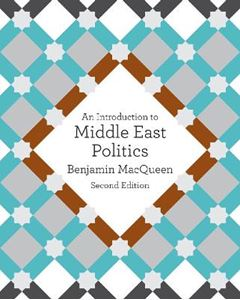 Picture of Introduction to Middle East Politics 2ed