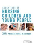 Picture of Essentials of Nursing Children and Young People