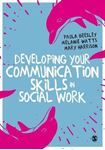 Picture of Developing Your Communication Skills in Social Work