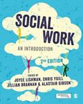 Picture of Social Work: An Introduction