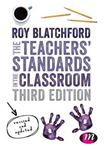 Picture of Teachers' Standards in the Classroom 3ed