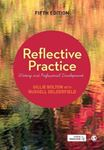 Picture of Reflective Practice: Writing and Professional Development 5ed