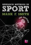 Picture of Research Methods in Sport 2ed